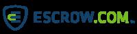 Escrow_com_logo2-e1526109519952-1