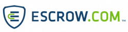 Escrow_com_logo2